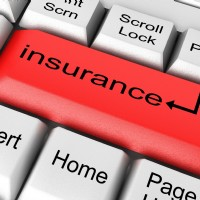 Secure Yourself With Hurricane Insurance