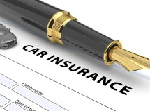Learn How To Save Money On Your Auto Insurance