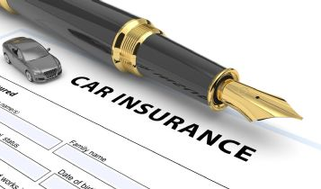 Insurance: EPO plans explained
