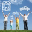 """How to Get the Best Rates on Homeowner""""s Insurance in Iowa"""