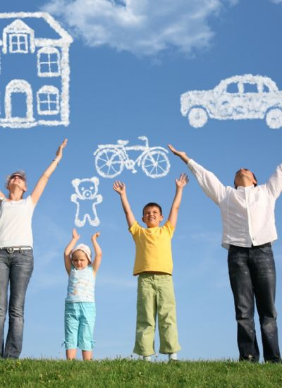 Get Auto Insurance Rates Online Quickly and Easily