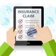 India Insurance Industry Is On a High