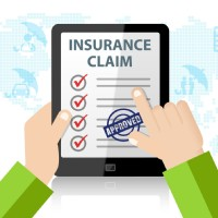 Auto Insurance Company - What to Look For