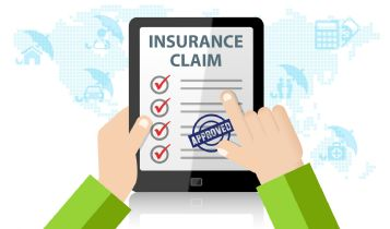 Insurance: Criteria For Car Insurance - Some Insights