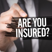 Cheap High Risk Home Insurance In Alabama