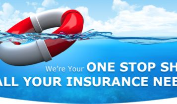 Insurance: Insurance Discounts - Now and Tomorrow