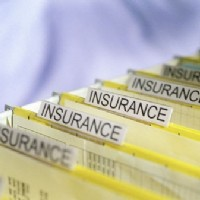 Tips On Small Businesses Insurance