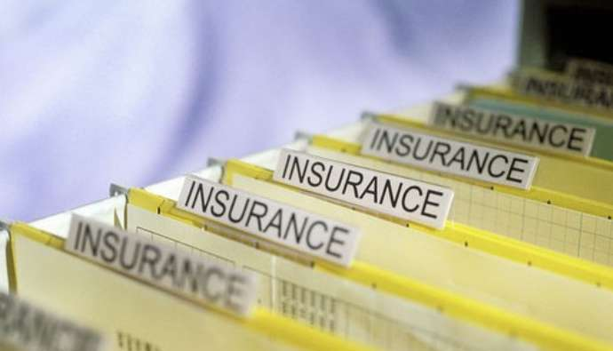 A Few Quick Tips on What You Can Do to Get Low Cost Auto Insurance