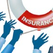 Make Your Life Easy by Purchasing a Small Business Insurance Policy