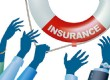 Interglobal Are A Health Insurance Company Based In The UK.