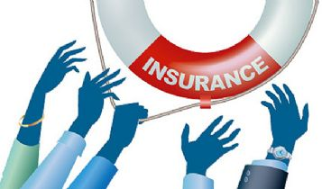 Insurance: Interglobal Are A Health Insurance Company Based In The UK.