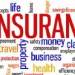 How to Choose a Top Home Insurance Company Online