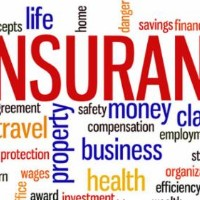 Liability Event Insurance Can Be Used For Both Business and Private Functions