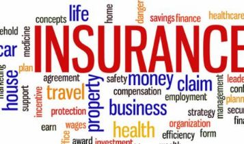 Insurance: Why you will be eligible to reclaim bank charges