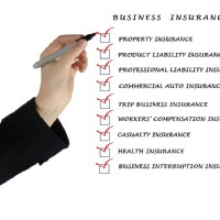 Some Information About Product Liability Insurance