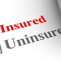 Why Should You Take A Commercial Insurance Policy?
