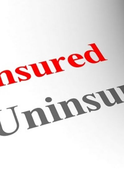 Cheap Auto Insurance - Car Insurance Providers Are Hiking Prices Based on Your Credit Score!