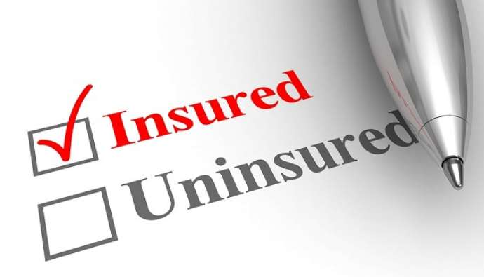 Charter Boat Insurance Rates
