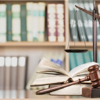 What Role Personal Injury Lawyer Plays In Your Case