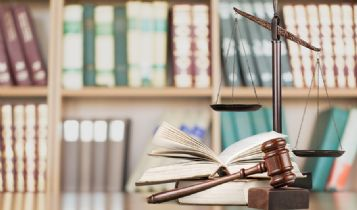 Law & Legal & Attorney: Judges' Questions for Bankruptcy