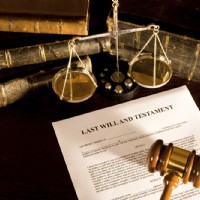 The Rise Of Personal Injury Lawyers