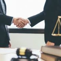 Reasons Why You Need To Hire San Diego Family Lawyers