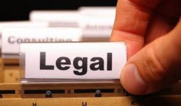 Law & Legal & Attorney: How to Transfer Property With a Quitclaim Deed
