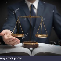 Next Legal - Law Firm in Bangalore, India