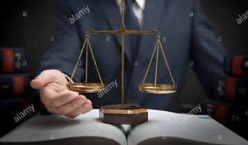 Law & Legal & Attorney: What Are the Duties of a City Councilman?