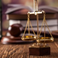 Missouri Real Estate Disclosure Laws
