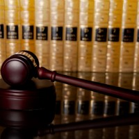 Where to Find the Best Attorneys in Denver