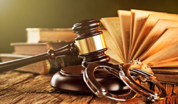 Law & Legal & Attorney: The Importance of a Criminal Lawyer for Court Representation