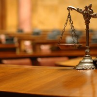 Difference Between Small Claims Vs. Civil Court