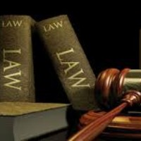 How to File a Civil Lawsuit in Baltimore