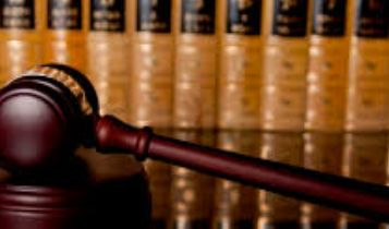 Law & Legal & Attorney: Finding a Newmarket Criminal Lawyer in a Hurry