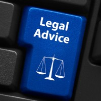 When Is The Right Time To Contact A Lawyer For Your Home, Marriage, Career Or Injury?