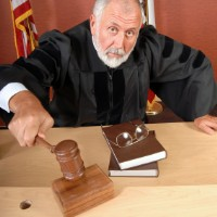 How A Franchise Attorney Can Add Value To Your Business