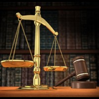 What Are the Duties of a Collections Defense Lawyer?