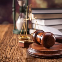 What Are the Sentencing Guidelines for a Controlled Substance Conviction in Missouri?