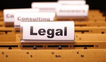 Law & Legal & Attorney: Choosing A Conveyancing Service