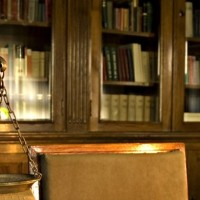 How to Make a Counterclaim to a Lawsuit