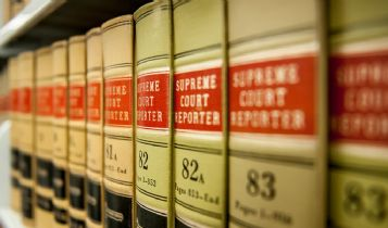 Law & Legal & Attorney: How to Record a Grant Deed