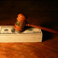 Cooperative Divorce Law
