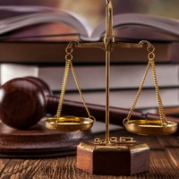 A Guide to Hiring a Personal Injury Attorney