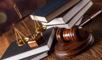 Law & Legal & Attorney: Protecting Your Assets and Income During a Bankruptcy Case With an attorney Tyler, TX