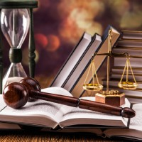 Civil Litigation, Burden of Proof, and Civil Litigation Attorneys