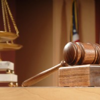 What is the Duty of a Malpractice Attorney?