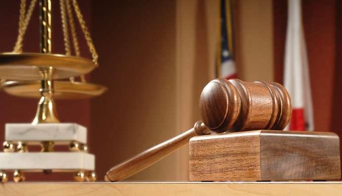 Case Study On Death Penalty