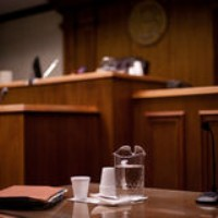 What Happens at a Federal Court Sentencing Hearing?